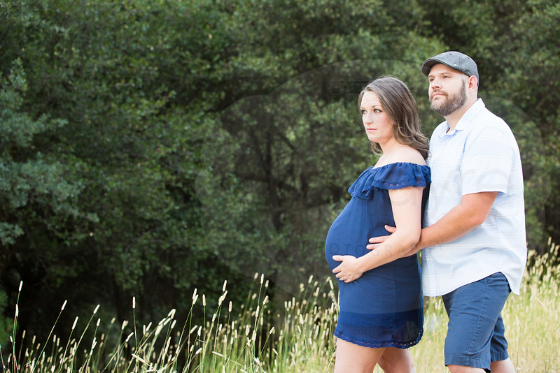 (c)KimSayre-Maternity-Amanda-028