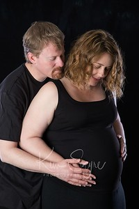 schwerin-maternity-2014-003