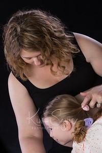 schwerin-maternity-2014-027