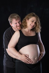 schwerin-maternity-2014-007