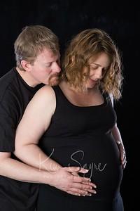 schwerin-maternity-2014-005