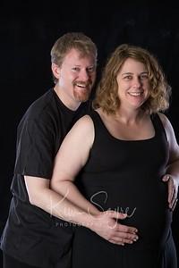 schwerin-maternity-2014-002