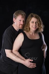 schwerin-maternity-2014-001