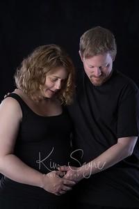 schwerin-maternity-2014-046