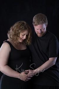 schwerin-maternity-2014-045