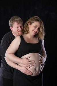 schwerin-maternity-2014-008