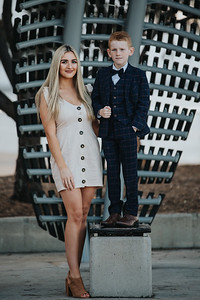 5_McCormack_Family_Portraits_Shorncliffe_Alurkoff_Film_and_Photography_Brisbane