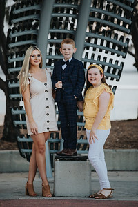 8_McCormack_Family_Portraits_Shorncliffe_Alurkoff_Film_and_Photography_Brisbane