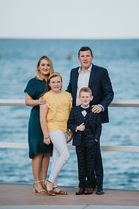 13_McCormack_Family_Portraits_Shorncliffe_Alurkoff_Film_and_Photography_Brisbane