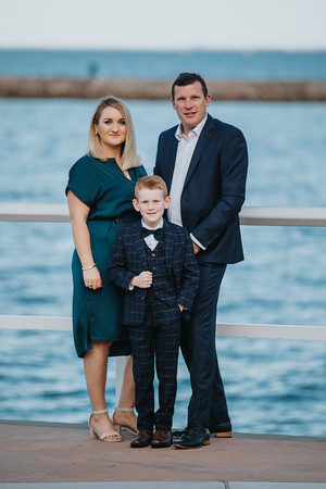 11_McCormack_Family_Portraits_Shorncliffe_Alurkoff_Film_and_Photography_Brisbane