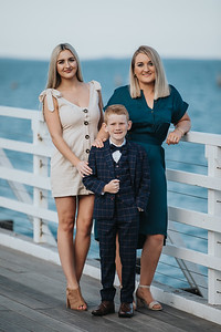 24_McCormack_Family_Portraits_Shorncliffe_Alurkoff_Film_and_Photography_Brisbane