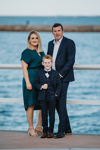 10_McCormack_Family_Portraits_Shorncliffe_Alurkoff_Film_and_Photography_Brisbane