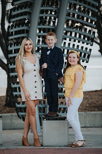 9_McCormack_Family_Portraits_Shorncliffe_Alurkoff_Film_and_Photography_Brisbane