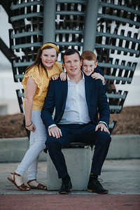 25_McCormack_Family_Portraits_Shorncliffe_Alurkoff_Film_and_Photography_Brisbane