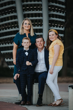 2_McCormack_Family_Portraits_Shorncliffe_Alurkoff_Film_and_Photography_Brisbane