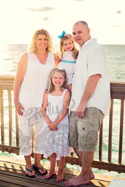 Miller Family WM