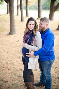 Pfam_maternity_KMP2018-25