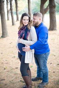 Pfam_maternity_KMP2018-24