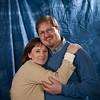 Glory 2 Jesus 4 Photography At Marshalltown Iowa-30108525