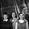 Glory 2 Jesus 4 Photography At Marshalltown Iowa-30108538