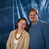 Glory 2 Jesus 4 Photography At Marshalltown Iowa-30108527