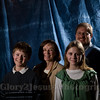 Glory 2 Jesus 4 Photography At Marshalltown Iowa-30108529