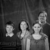 Glory 2 Jesus 4 Photography At Marshalltown Iowa-30108535