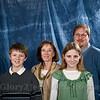 Glory 2 Jesus 4 Photography At Marshalltown Iowa-30108533