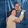 Glory 2 Jesus 4 Photography At Marshalltown Iowa-30108526