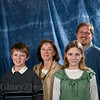 Glory 2 Jesus 4 Photography At Marshalltown Iowa-30108531