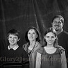 Glory 2 Jesus 4 Photography At Marshalltown Iowa-30108534