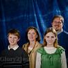 Glory 2 Jesus 4 Photography At Marshalltown Iowa-30108539