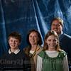 Glory 2 Jesus 4 Photography At Marshalltown Iowa-30108530
