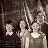 Glory 2 Jesus 4 Photography At Marshalltown Iowa-30108540