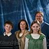 Glory 2 Jesus 4 Photography At Marshalltown Iowa-30108532