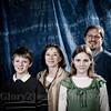 Glory 2 Jesus 4 Photography At Marshalltown Iowa-30108536