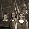 Glory 2 Jesus 4 Photography At Marshalltown Iowa-30108541