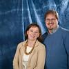 Glory 2 Jesus 4 Photography At Marshalltown Iowa-30108528