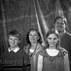 Glory 2 Jesus 4 Photography At Marshalltown Iowa-30108537