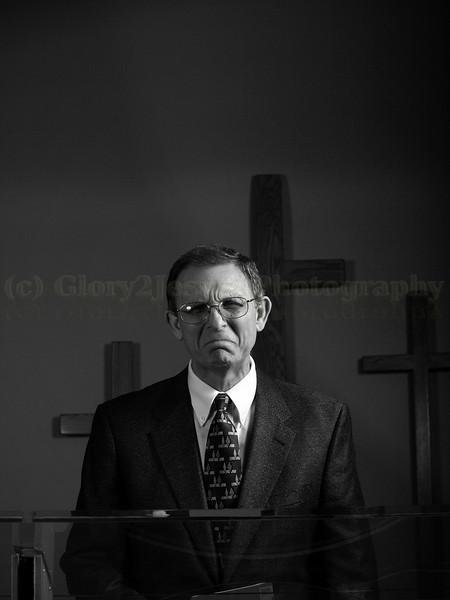 Pastor Moraine 1B193022 1