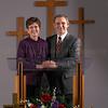 Pastor Moraine 1B193038
