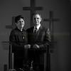 Pastor Moraine 1B193028 1