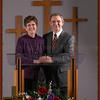 Pastor Moraine border 3038
