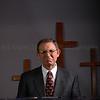 Pastor Moraine 1B193022