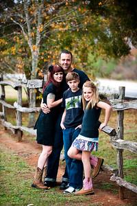 Jessie Family-2