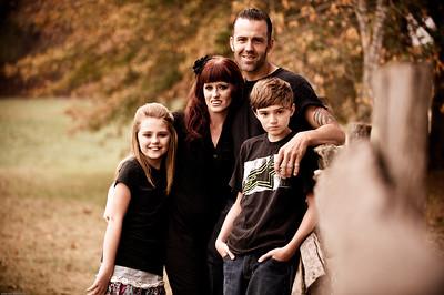 Jessie Family-4-2