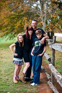 Jessie Family-7