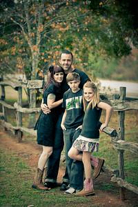 Jessie Family-2-2