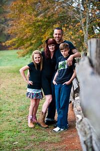 Jessie Family-6