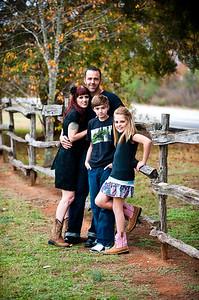 Jessie Family-1